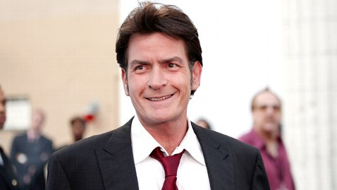 gty charlie sheen thg 120216 wblog Charlie Sheen As Next American Idol Judge?