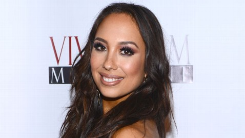 cheryl burke boyfriend 2015cheryl burke instagram, cheryl burke, cheryl burke dancing with the stars, cheryl burke dance, cheryl burke twitter, cheryl burke bikini, cheryl burke dance studio, cheryl burke new show, cheryl burke dancing, cheryl burke net worth, cheryl burke weight loss, cheryl burke boyfriend, cheryl burke ian ziering, cheryl burke dwts, cheryl burke dating, cheryl burke ex boyfriend, cheryl burke and jt torregiani, cheryl burke boyfriend 2015, cheryl burke married, cheryl burke ex