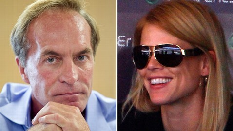 gty chris cline elin nordegren tk 130320 wblog Who Is Elin Nordegrens Rumored Boyfriend?