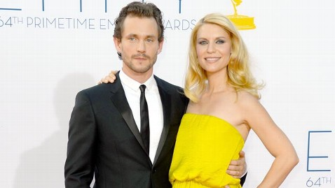 gty claire danes hugh dancy jef 121220 wblog Claire Danes, Hugh Dancy Welcome Baby Boy