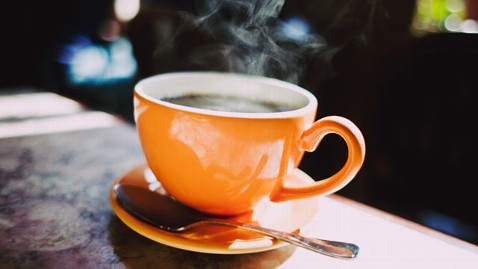 gty coffee nt 130417 wblog 5 Worst Mistakes to Avoid When Making Your Morning Coffee