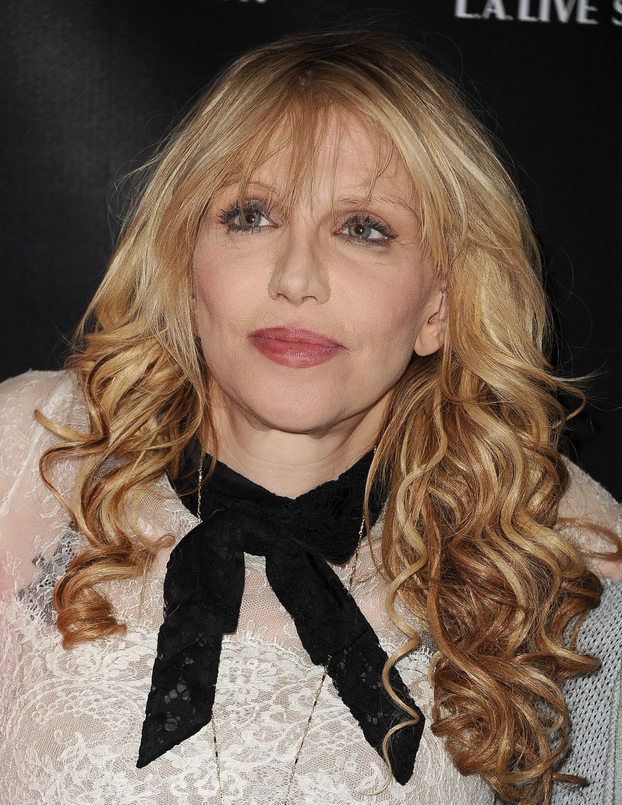 Courtney Love nudes (51 fotos), photos Ass, YouTube, cleavage 2019