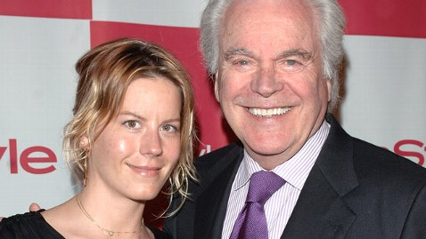 gty courtney robert wagner jp 120430 wblog Natalie Woods Daughter Arrested on Drug Charges