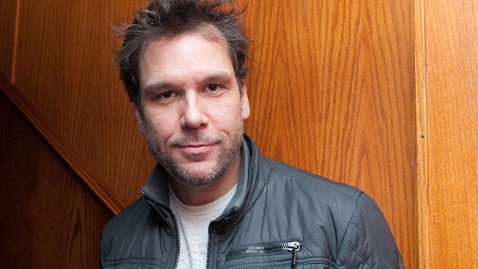gty dane cook thg 130531 wblog Poll: Dane Cook Pulls Set From Boston Strong Livestream