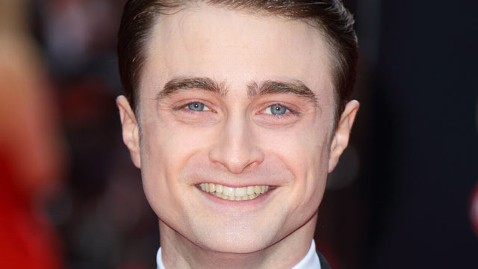 gty daniel radcliffe mi 130603 wblog Daniel Radcliffe Wants Kids Before 30