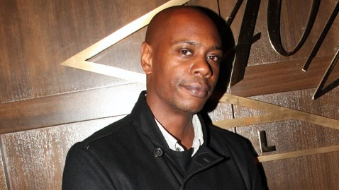 gty dave chapelle nt 130315 wblog Dave Chappelle Going on Tour with Chris Rock?