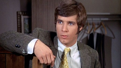 gty don grady thg 120628 wblog My Three Sons Actor Don Grady Dead at 68