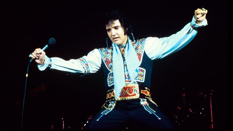 gty elvis presley jt 120607 wblog What Do Elvis Presley and Tupac Shakur Have in Common?