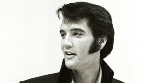 gty elvis pressley nt 111130 wblog Elvis Presleys Alleged Long Lost Swedish Daughter Sues