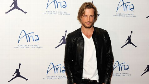 gty gabriel aubry mi 121122 wblog Halle Berrys Ex, Gabriel Aubry, Hospitalized, Arrested After Fight With Her Fiance, Olivier Martinez
