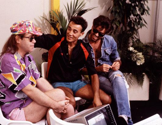 http://abcnews.go.com/images/Entertainment/gty_george_michael_andre_elton_john_1986_ss_thg_130624_ssh.jpg
