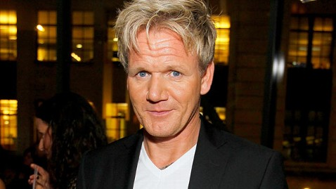 gty gordon ramsay jef 120322 wblog Gordon Ramsay Dropped as Restaurant Partner, Sues for $3M