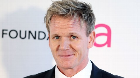 gty gordon ramsay jef 130307 wblog Gordon Ramsay Blasts Father in Law, Celeb Chefs