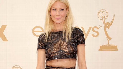 gty gwyneth paltrow kb 130424 wblog Gwyneth Paltrow Reveals Biggest Fashion Regret, Guilty Pleasure