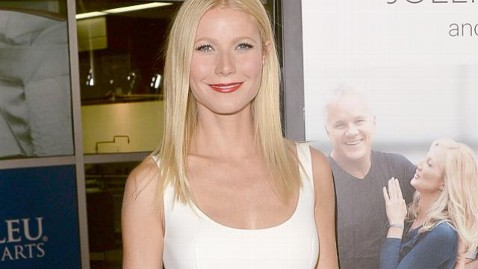 gty gwyneth paltrow mn thg 130917 wblog Gwyneth Paltrow on Playing Sex Addicts Girlfriend, Ups and Downs of Marriage
