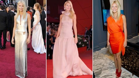 gty gwyneth paltrow oscars venice coach cc 111123 wblog VOTE: Who Ruled the Red Carpet in 2011?