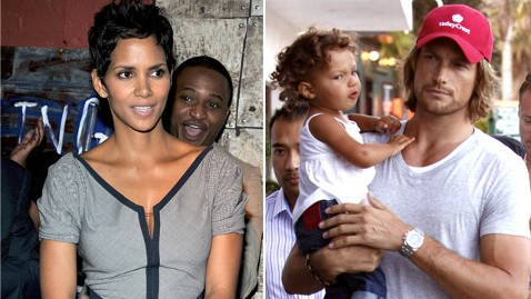 gty halle berry gabriel aubry custody nt 120130 wblog Halle Berry Back in Court Today