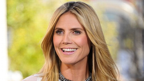 gty heidi klum lpl 130401 wblog Heidi Klum Pays Her Kids to Eat Healthy: Report