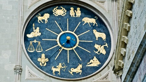 gty horoscopes dm 120622 wblog Astrologist Uses Horoscope as Weight Loss Tool