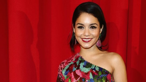 gty hudgens mi 130220 wblog Vanessa Hudgens Recalls Worst Moment of Her Career