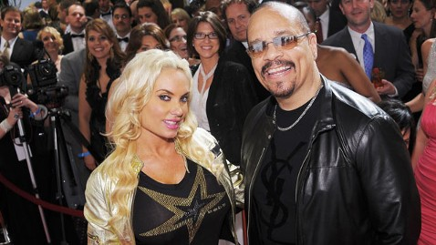 gty ice t coco cc 120706 wblog Surprise, Its Ice T Calling
