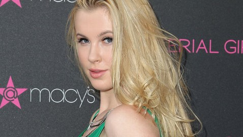 gty ireland baldwin model thg 130430 wblog Ireland Baldwin Blasts Critics Attacks on Weight, Parents