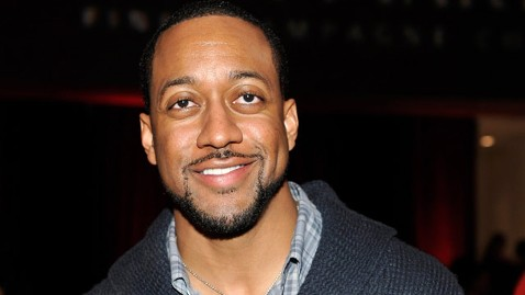 gty jaleel white jt 120407 wblog Jaleel White: Tabloids Are Beating Me Up