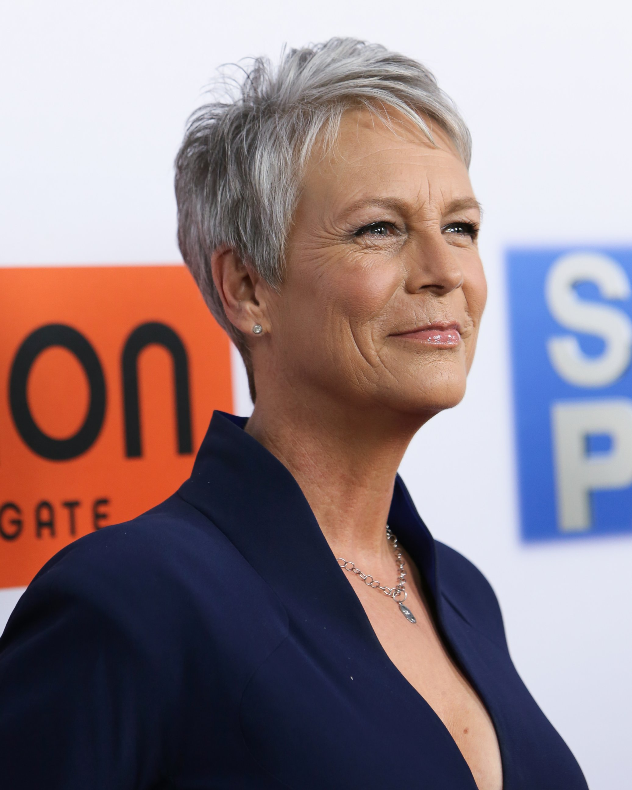 jamie lee curtis travoltajamie lee curtis 80s, jamie lee curtis john travolta, jamie lee curtis 2016, jamie lee curtis my girl, jamie lee curtis 1978, jamie lee curtis travolta, jamie lee curtis silicon, jamie lee curtis vk, jamie lee curtis 2017, jamie lee curtis wiki, jamie lee curtis films, jamie lee curtis aerobics, jamie lee curtis mom, jamie lee curtis michael myers, jamie lee curtis and dan aykroyd movies, jamie lee curtis photos hot, jamie lee curtis wdw, jamie lee curtis arnold schwarz, jamie lee curtis zodiac sign, jamie lee curtis books