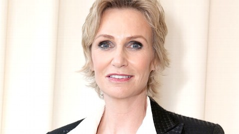 jane lynch instagramjane lynch height, jane lynch imdb, jane lynch game show, jane lynch net worth, jane lynch angel from hell, jane lynch emmy, jane lynch show, jane lynch twitter, jane lynch cosplay, jane lynch singing, jane lynch spouse, jane lynch portlandia, jane lynch tour, jane lynch siblings, jane lynch joe's pub, jane lynch role models, jane lynch instagram, jane lynch bio, jane lynch cabaret