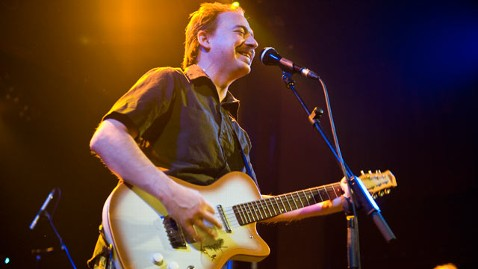 gty jason molina jef 130319 wblog Indie Artist Jason Molina Dies at 39