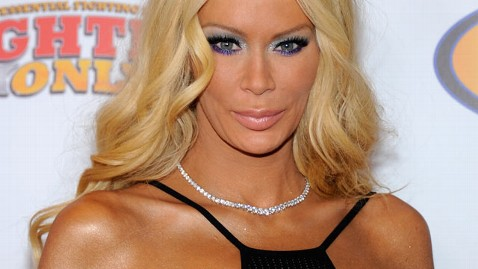 jenna jameson playstation game