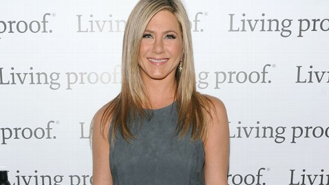 gty jennifer aniston thg 130613 wblog Jennifer Aniston Reveals Question That Frustrates Her Most