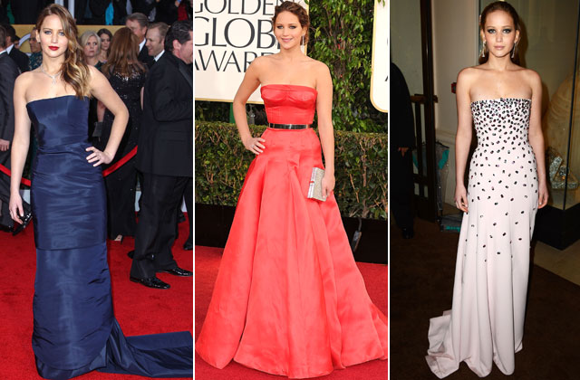 gty jennifer lawrence dresses nt 130215 blog Oscars 2013: Who Should Wear What?