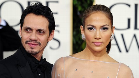 gty jennifer lopez marc anthony jp 111222 wblog Jennifer Lopez, Marc Anthony Custody Battle Brewing?