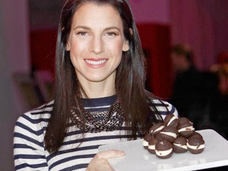 jessica seinfeld brownies