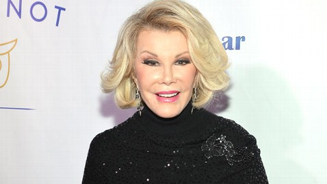 gty joan rivers nt 130228 wblog Joan Rivers Refuses to Apologize for Holocaust Joke