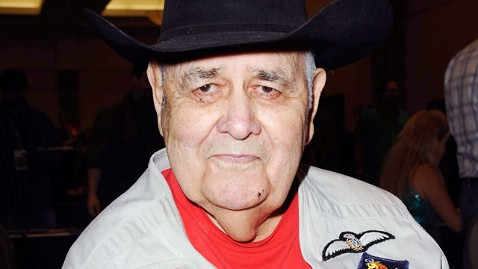 gty johnathan winters nt 130412 wblog Instant Index: Comedian Jonathan Winters Dead at 87