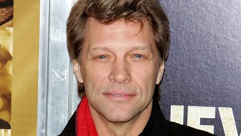 gty jon bon jovi jef 111220 wblog Jon Bon Jovi Victim of Online Death Hoax