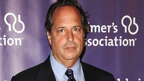 gty jon lovitz twitter wy 120411 wblog Jon Lovitz Gets Anti Semitic Bullies Expelled, Thanks to Twitter