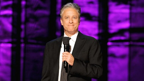 gty jon stewart nt 130305 wblog Jon Stewart to Make Directorial Debut