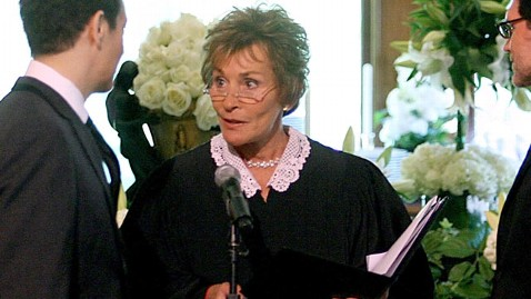 gty judge judy jp 120618 wblog Judge Judy Case Turns Into Real Dogfight