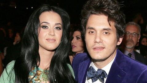 gty katy perry mayer dm 130320 wblog Katy Perry and John Mayer Split, Again