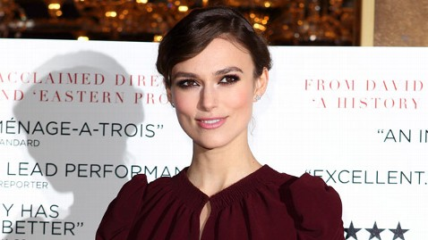 gty keira knightley nt 120525 wblog Keira Knightley Engaged to Rocker James Righton