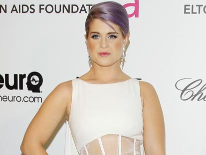 gty kelly osbourne jef 130311 main Kelly Osbourne Frets That Life Is Like a House Episode