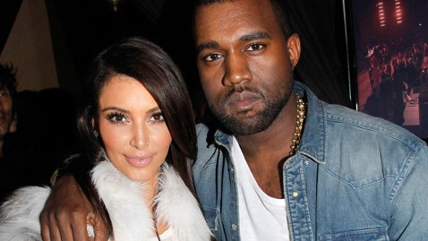 how old was kim kardashian when she started dating kanye