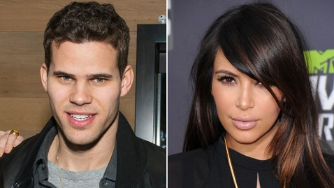 gty kim kardashian kris humphries lpl 130419 wblog Settlement Reached in Kim Kardashians Divorce Case