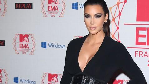 gty kim kardashian mi 121115 wblog Kim Kardashian to Attend Marine Corps Ball