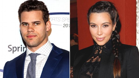 gty kris humphries kim kardashian nt 130604 wblog Kim Kardashian and Kris Humphries Officially Divorced