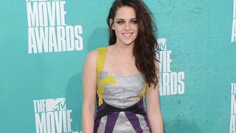 gty kristen stewart thg 120620 wblog Kristen Stewart Tops Forbes List of Hollywoods Highest Paid Actresses