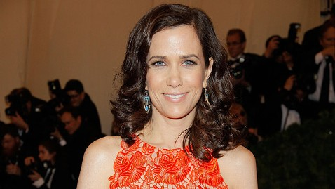 gty kristen wiig jt 120520 wblog Kristen Wiig: Emotional Sendoff for Saturday Night Live Favorite